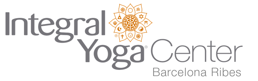 Integral Yoga Center