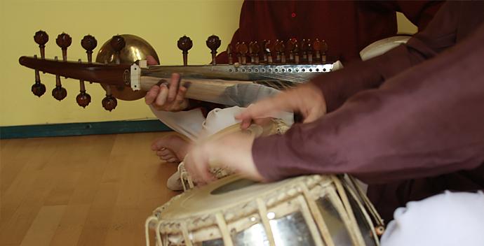 Musica_integralYogaRibes-04
