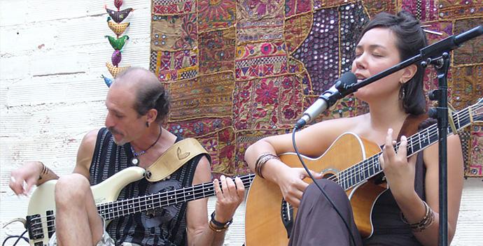Musica_integralYogaRibes-08